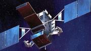 Nga dọa công khai số liệu tất cả vệ tinh quân sự Mỹ