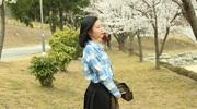 """Cô gái tự nhận """"đen đủi nhất Việt Nam"""": Có chết hụt mới biết """"sống đã là một phép màu"""""""