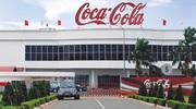 Coca Cola trần tình chuyện dừng lưu thông 13 sản phẩm
