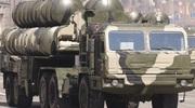 Kanwa: Việt Nam đang đàm phán mua 4 tiểu đoàn S-400?