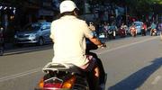 Ở ngoài nhìn vào thấy Việt Nam đúng là thiên đường kinh doanh: Thuế DN thuộc nhóm thấp nhất Châu Á!