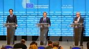 """Liên minh châu Âu lúng túng với Anh sau """"cơn địa chấn"""" Brexit"""