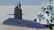 Thái Lan chốt phương án mua tàu ngầm Trung Quốc