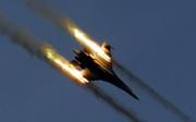 Tiêm kích Su-27 Nga ở Baltic trực 24/24h: Sẵn sàng tập kích theo kịch bản