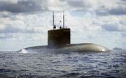 """Tàu ngầm lớp Kilo """"đắt như tôm tươi"""" ở Đông Nam Á"""