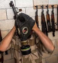 Phương Tây bị cáo buộc áp đặt lên người dân Syria