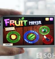 HKPhone tung smartphone lõi tứ giá 4,9 triệu