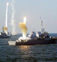 Nếu Mỹ vẫn muốn đánh Syria, Nga sẽ chỉ đứng nhìn