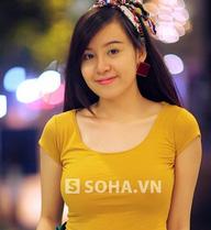 Lê Huyền Anh (Bà Tưng) được mẹ nuôi cho 2 tỷ đồng thẩm mỹ