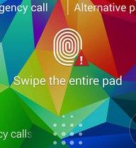 5 tính năng của Galaxy S5 khiến bạn muốn..đập nát máy