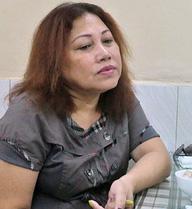 Nghệ sĩ Việt mất hết nhà cửa vì nợ nần