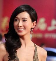 Vì sao showbiz Đài chỉ Lâm Chí Linh 10 năm bị đồn bán dâm?