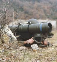 Đức tiếp tục hỗ trợ vũ khí cho người Kurd chống IS