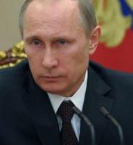Putin: Chỉ có kẻ điên mới nghĩ Nga tấn công NATO