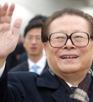 Lãnh đạo Trung Quốc làm gì khi nghỉ hưu?