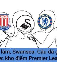 Sự thật bất ngờ sau chiến thắng của Man United