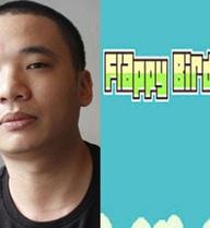Nguyễn Hà Đông hoàn thành nghĩa vụ nộp thuế thu nhập cá nhân với Flappy Bird