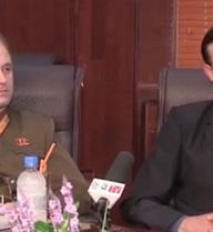 """Triều Tiên lại gây """"sốc"""" với công cụ tuyên truyền mới"""