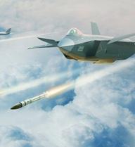 Hoàn Cầu: Trung Quốc trở thành đầu tầu thị trường chiến đấu cơ năm 2012