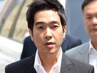 TVB dọa cắt 4 cảnh cưỡng hiếp trong phim của Hồ Hạnh Nhi