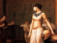 Những kiểu tử hình dã man nhất thời trung cổ