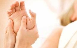Khi mỏi, đau đừng vội dùng... thuốc giảm đau
