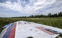 Kết luận cuối cùng về vụ MH-17 của nhóm chuyên gia Bellingcat