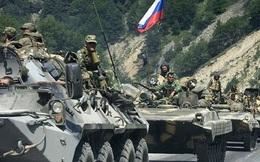 Tướng Mỹ: NATO không thể ngăn chặn cuộc tấn công của Nga