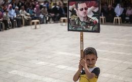 Nga phản pháo đề xuất tấn công Assad của giới ngoại giao Mỹ