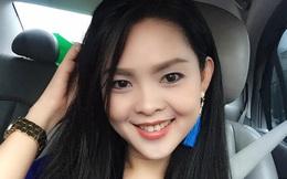 Người vợ  xinh đẹp, 13 năm không cưới của diễn viên Thành Được