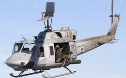 Với phương pháp này, số lượng trực thăng vũ trang của Việt Nam sẽ gia tăng nhanh chóng