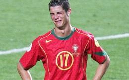 Nhật ký Euro 24/6: Ronaldo tổn thương nặng nề trước giờ G