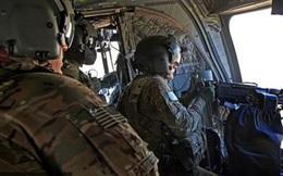 Mỹ sẽ không kích Syria theo kịch bản Nam Tư, Nga phản ứng ra sao?