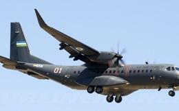 Không quân Việt Nam đã đặt mua bản nâng cấp của C-295M?