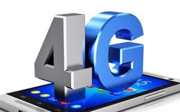 Quên 3G đi, người dùng MobiFone có thể lướt Internet bằng sim 4G