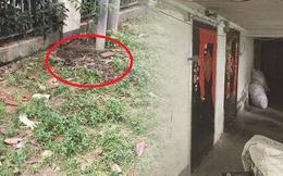 """Thai phụ 19 tuổi sinh con tại nhà và nỗi bất hạnh khiến người dưng cũng phải """"sởn da gà"""""""