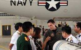 Vận hành cả vũ khí Nga - Mỹ: Những thách thức chờ Việt Nam