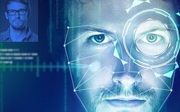 Nga phát triển công nghệ đỉnh cao nhận diện khuôn mặt qua hình ảnh