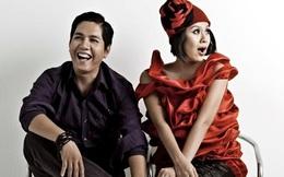 Chuyện đãng trí đến khó tin của đạo diễn lừng danh showbiz Việt
