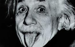 Einstein đã đúng về sóng hấp dẫn nhưng 1.000 nhà khoa học vừa chứng minh ông sai ở một điểm