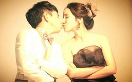 Cặp vợ chồng ảo thuật gia nổi tiếng Hàn Quốc sang Việt Nam