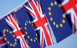 Brexit tác động đến giới công nghệ như thế nào?