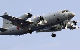 Giá máy bay Mỹ quá cao, Hải quân Việt Nam chuyển sang muốn mua P-3C của Nhật Bản