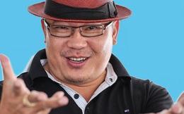 Ông chủ Khai Silk muốn dừng kinh doanh nhà hàng?
