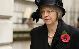 Anh sẽ có nữ thủ tướng thứ hai trong lịch sử?
