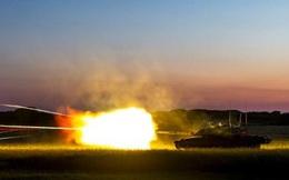 Nâng cấp tăng Challenger 2, Anh vẫn lo khó hạ Armata