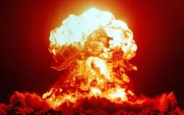 Vai trò bí mật của Anh ở Dự án chế bom hạt nhân Manhattan