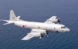 Vì sao Nhật sẵn sàng bán với giá rẻ, thậm chí hỗ trợ tài chính để Việt Nam mua P-3C?