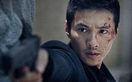 Hollywood làm lại bom tấn hành động của Won Bin