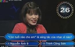 Tin khó tin: Bí thư Thăng không cách chức được trưởng phòng, muốn làm ngân hàng thì phải họ Dương